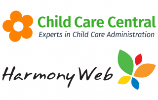 redPAY supports Child Care Central a